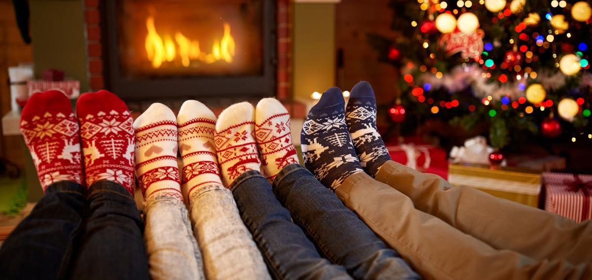 pantalon serr paillettes l 39 exc s chaussettes au rabais les erreurs viter pour une. Black Bedroom Furniture Sets. Home Design Ideas