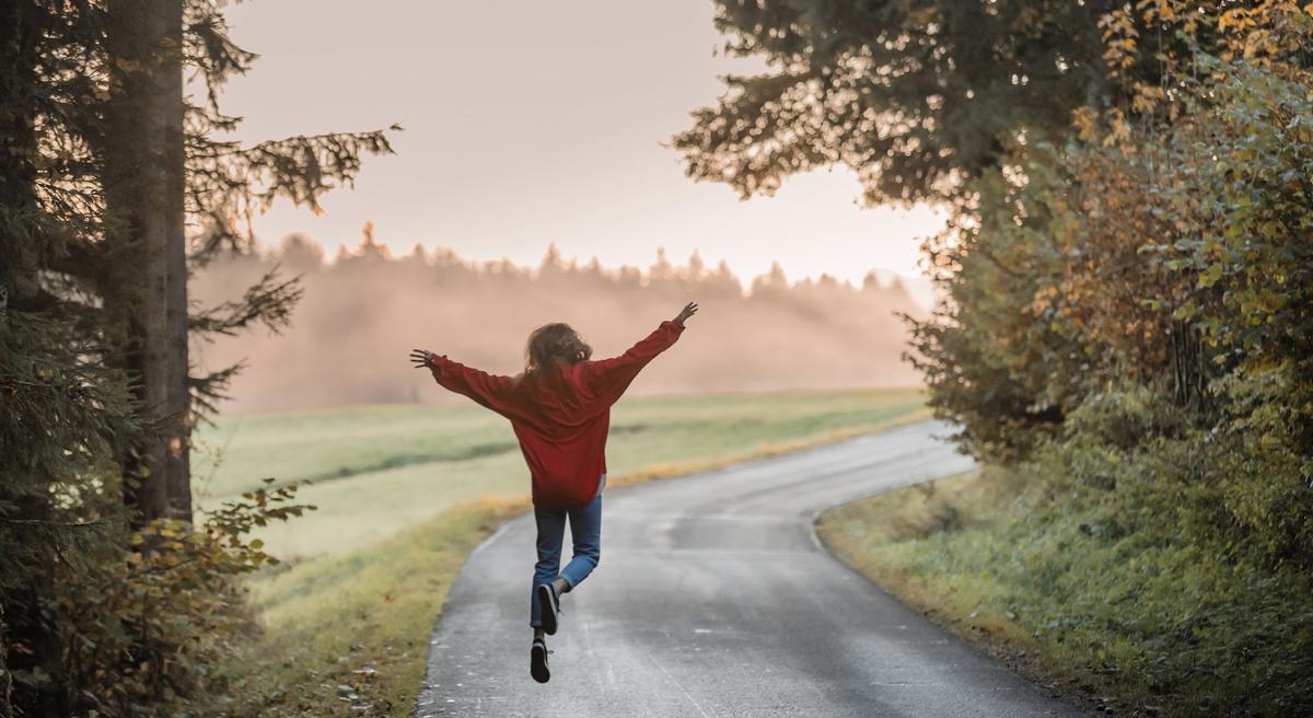 Cinq astuces concrètes pour en finir avec les prises de tête