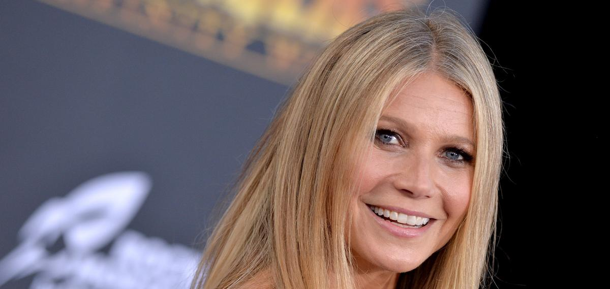 Casual concurrence Gwyneth paltrow people magazine