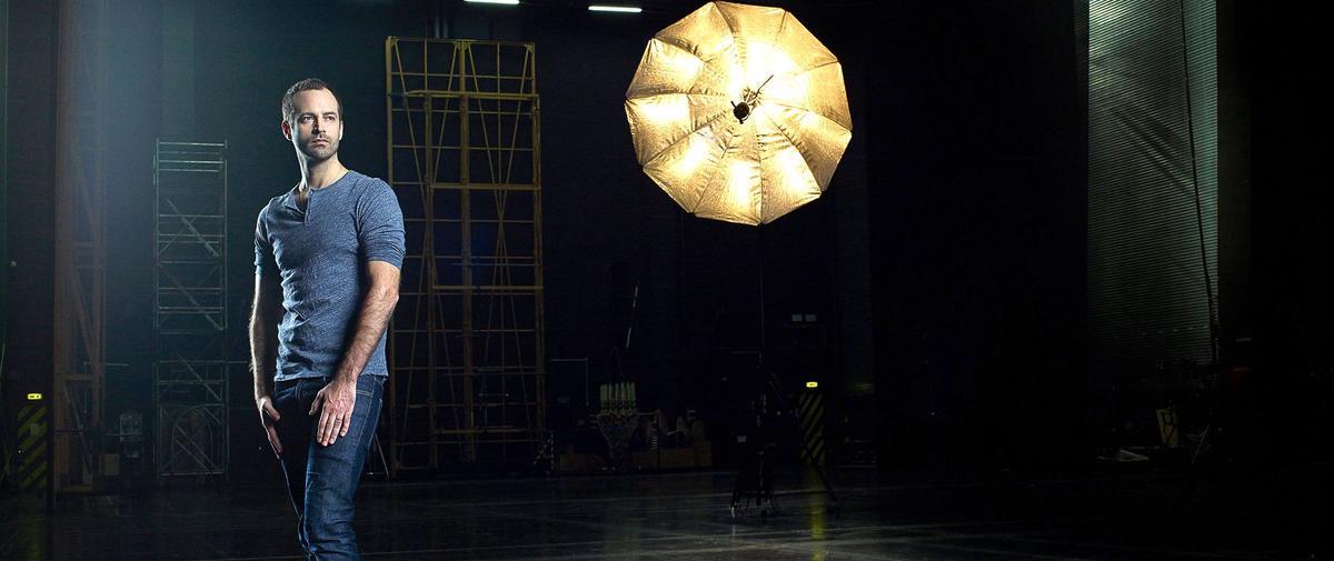 Benjamin Millepied fait souffler un vent nouveau sur l'Opéra