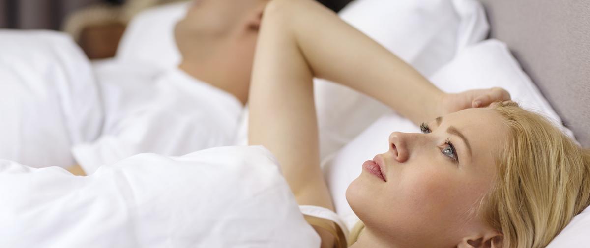 Des astuces pour lutter naturellement contre les insomnies