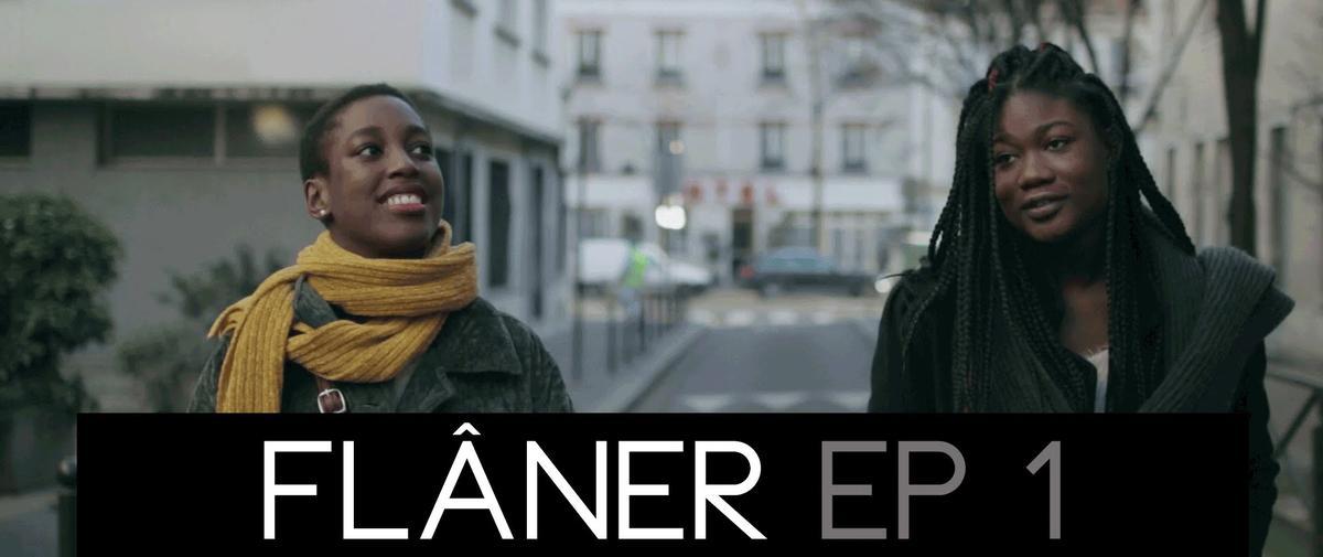 """""""Ne sois pas une Fatou"""" : des jeunes Françaises racontent leurs blessures"""