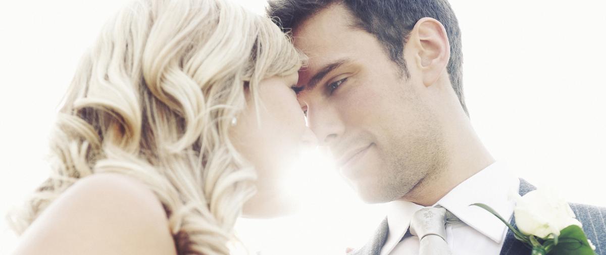 À quel âge ont lieu les mariages qui durent le plus longtemps ?