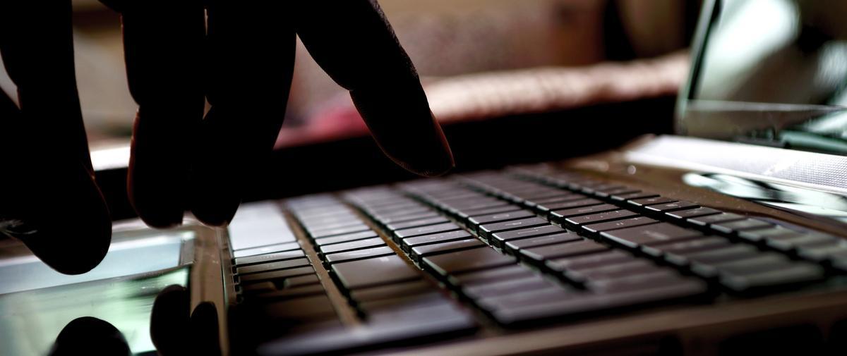 Des pirates menacent de révéler l'identité des utilisateurs d'un site de rencontres extraconjugales