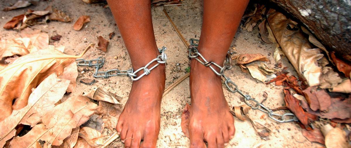 Viols collectifs, lapidations, peines capitales… Quand le rite fait justice