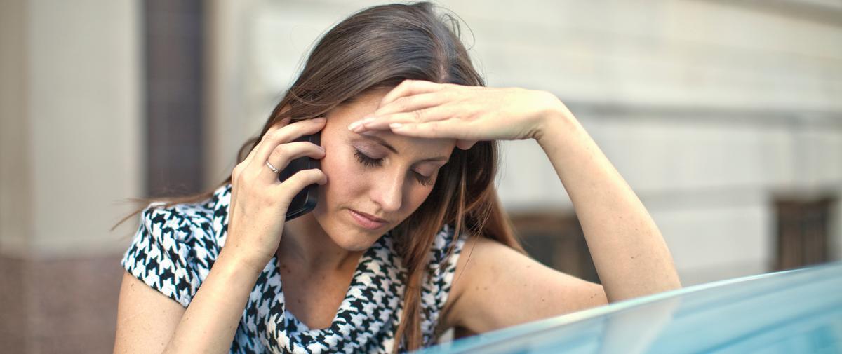 Comment le bruit ruine notre santé