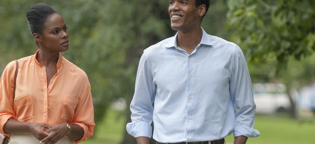 Comment Barack Obama a-t-il abordé Michelle ? La réponse en vidéo