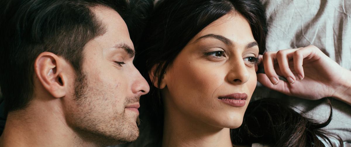 S'aimer sans vivre ensemble : un couple sur deux ne passe pas le cap des 3 ans