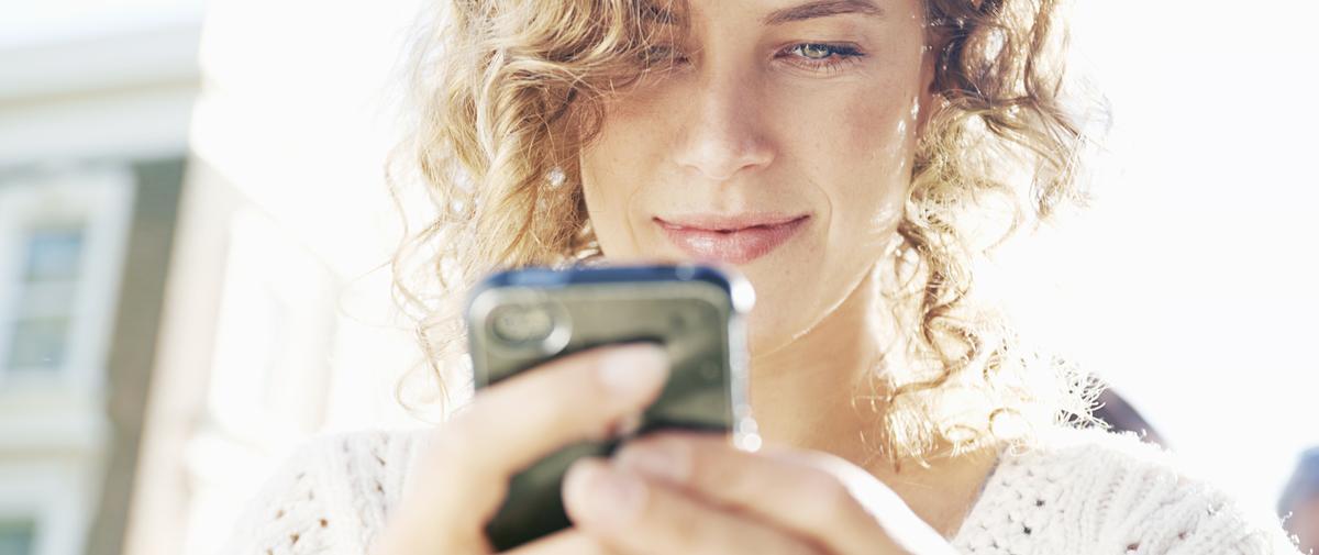Mise à jour Instagram : ce qui va réellement changer