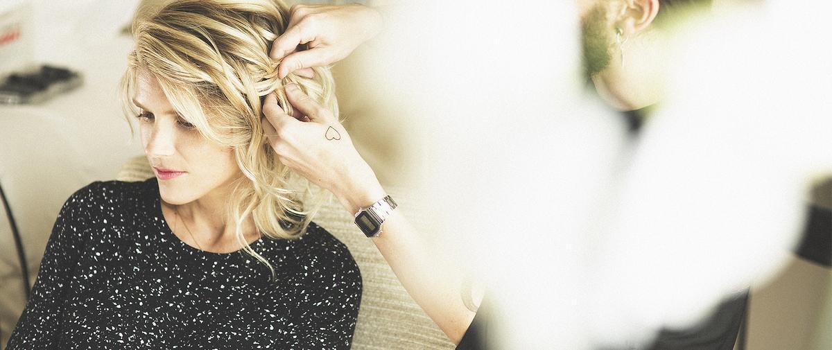7 conseils pour des cheveux sublimes