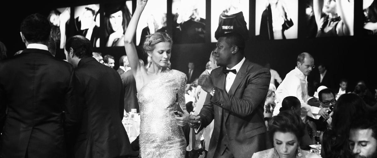 Festival de Cannes 2016 : les soirées à ne pas manquer