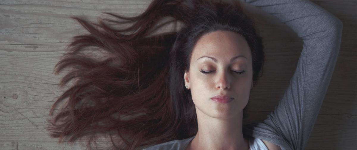 Sommeil : quatre exercices de méditation à faire pour mieux dormir