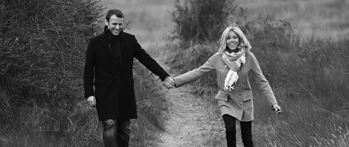 Pourquoi la différence d'âge dans un couple dérange-t-elle tant ?