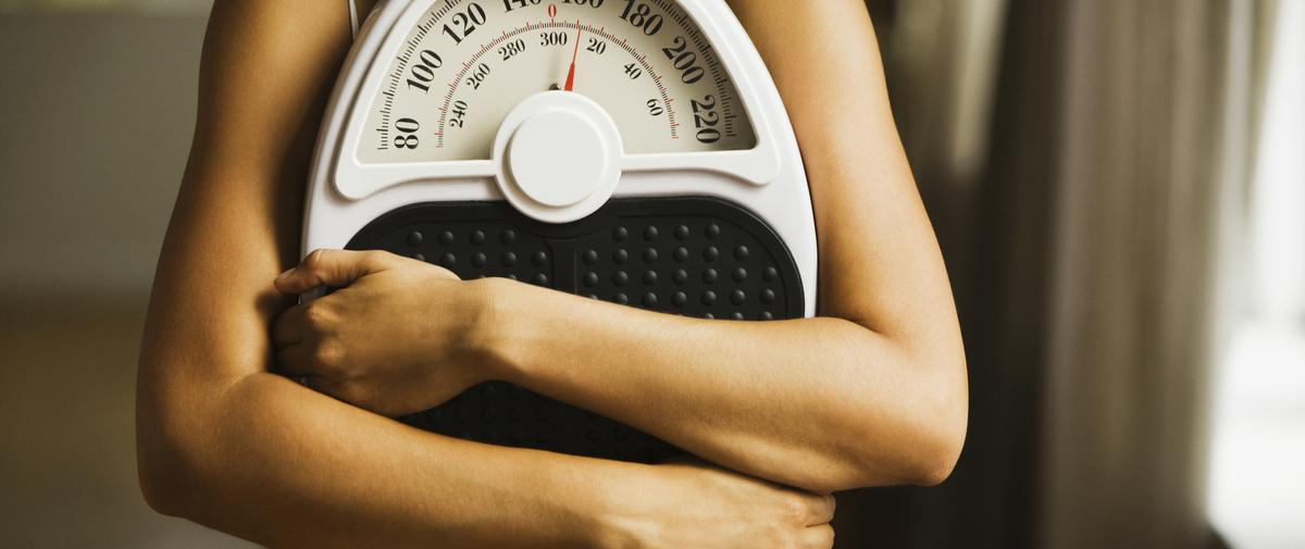 Ces erreurs fréquemment commises et qui ne font pas perdre de poids