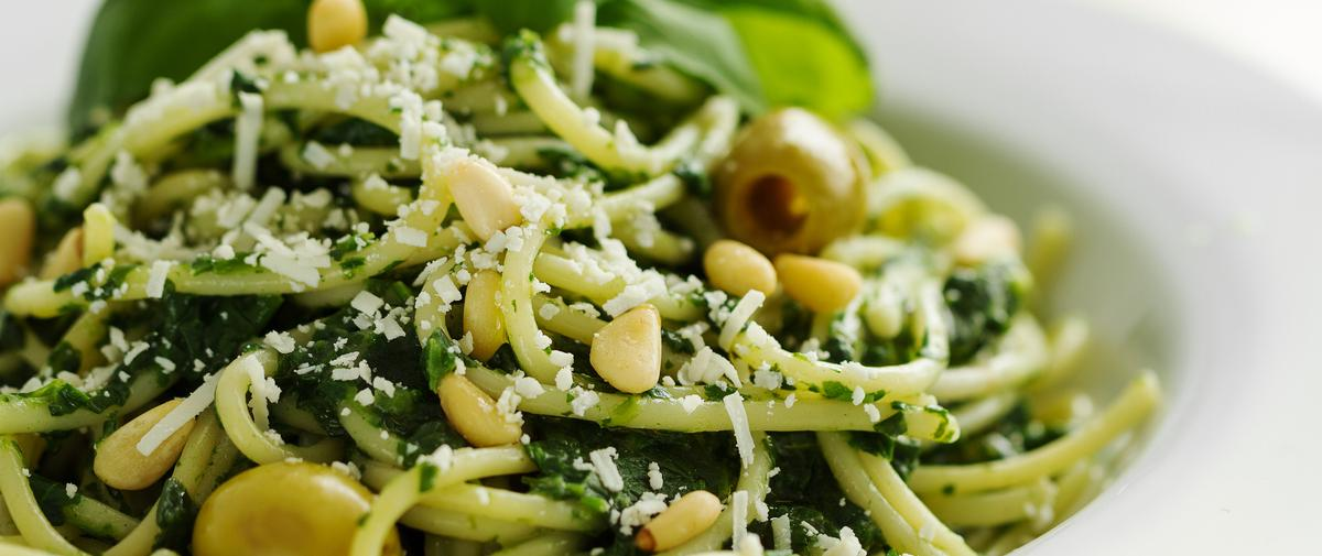 """""""Lundi vert"""" : vingt recettes végétariennes savoureuses pour s'y mettre"""