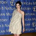 Anne Hathaway, la nouvelle Julia Roberts ?