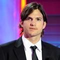"""Ashton Kutcher : """"Je ne suis pas qu'un clown"""""""