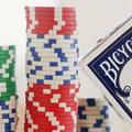 Poker : les femmes se mettent à table
