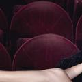 Milla Jovovich : ange ou démon ?