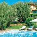 Maisons d'hôtes en Provence