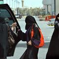 Arabie saoudite : femmes au volant, changements au tournant