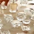 ELIE SAAB : de la couture au parfum (épisode 4)