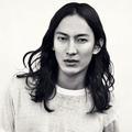 Alexander Wang, l'homme pressé