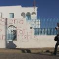 « Il y a eu des campagnes de dénigrement contre les femmes militantes »