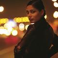 Freida Pinto, indian beauty
