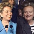 Première dame vs First Lady