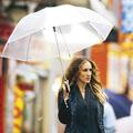 "Sarah Jessica Parker à Tokyo : ""style and the city"""