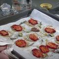 Vidéo astuce : préparer des tomates séchées