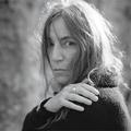 Patti Smith, rhythm'n'muse