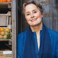 Alice Walters à Berkeley, la révolution délicieuse