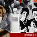 1957, L'Interdit de Givenchy