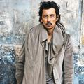 L'énigmatique Haider Ackermann