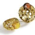 Baccarat réinvente ses carats de cristal