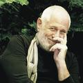 Le monde selon Richard Saul Wurman