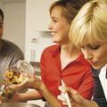 Geeks : tous en cuisine !