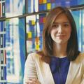 Rachel Haot, égérie 2.0