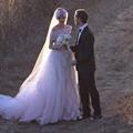Les mariés de l'an 12