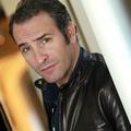 Jean Dujardin, french lover
