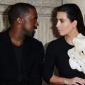 "Kim ne sera pas en ""Vogue"""