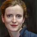Nathalie Kosciusko-Morizet, une femme politique enfin libre