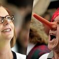 L'Australie, un eldorado misogyne ?