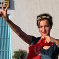 Amina Sboui quitte les Femen