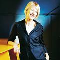 Colette Barbier, chercheuse d'art
