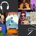 La playlist de septembre