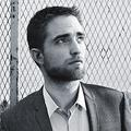 Robert Pattinson, l'impatient Anglais