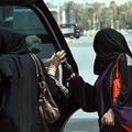Tournant politique pour les conductrices saoudiennes